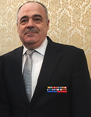 Юшкович