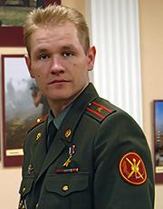 Щетнев Роман Николаевич