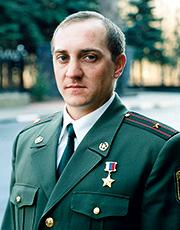 Величко Виктор Васильевич